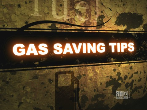 Fuel Saving Tip: Alignment for Your Cypress Vehicle