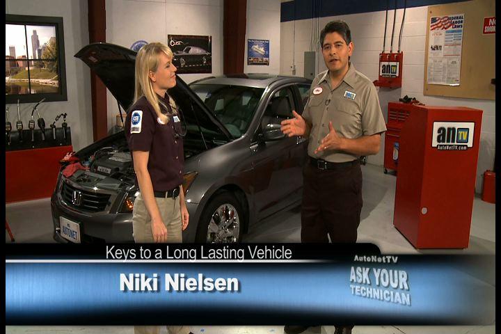 Commitment to Make Your vehicle Last at Hartzel Automotive & Marine