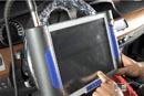 On Board Diagnostics For Los Altos Motorists