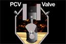 Williamsport Drivers: Is It Time To Replace Your PCV Valve?