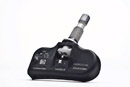 Mill Valley Safety Systems: Tire Pressure Monitoring System