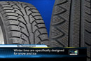 Tire Replacement: What Sabin Drivers Need to Know