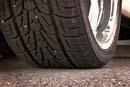 Malugani Tire Center Inc. Tire Safety Washington vs. Lincoln