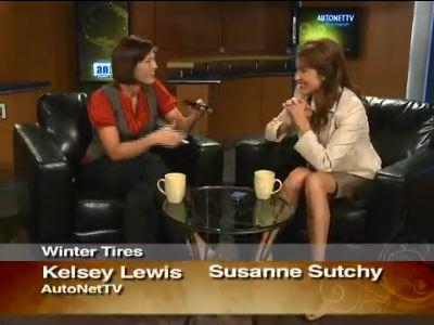 WinterTires_Kesley_Susanne_Studio_View_SDv1.jpg