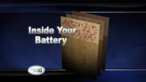Need a New Battery? Call E & B  Automotive Today