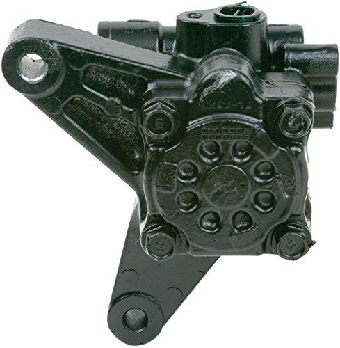 Honda Power Steering Pump