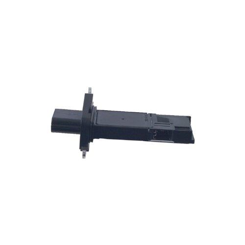 2011 Nissan Rogue Mass Air Flow Sensor