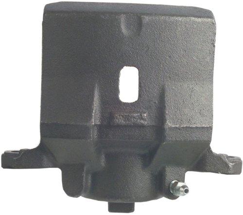 Unloaded Cardone 18-4537 Remanufactured Domestic Friction Ready Brake Caliper A1 Cardone