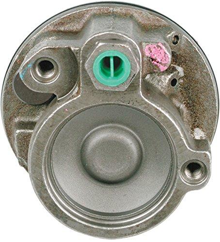 AutoPartsWAY ca Canada Power Steering Pump in Canada