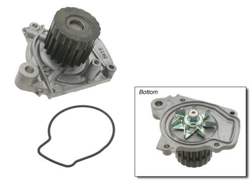 AISIN W0133-1834375 Engine Cooling & Climate Control Water Pumps