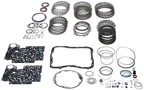 Atp Auto Trans Master Repair Kit - AutoPartsWay com