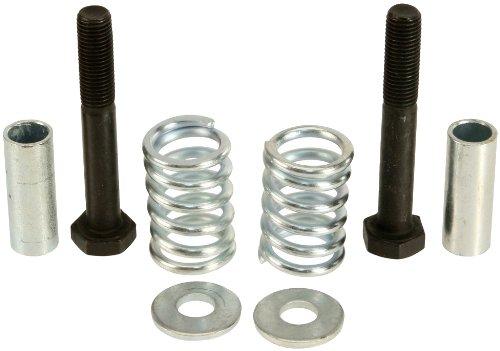 Bosal Exhaust Pipe Installation Kit - AutoPartsWay com