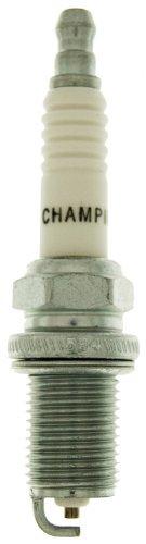 Spark Plug  Champion Spark Plug  985
