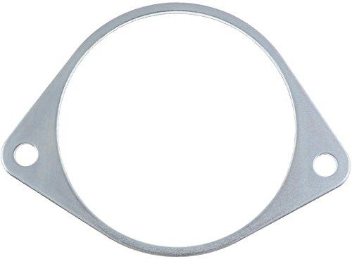 TOYOTA Genuine 71812-33020-02 Seat Cushion Shield