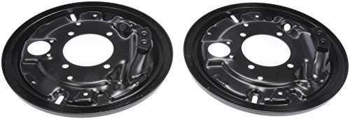 Dorman 924-218 Brake Dust Shield