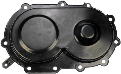 Auto Trans Oil Pan-Transmission Pan Dorman 265-827