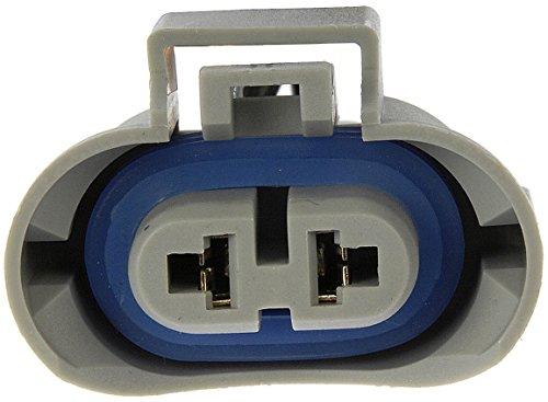 Autopartsway Ca Canada 2006 Pontiac G6 Headlight Socket In