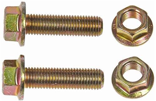 Exhaust Manifold Hardware Kit Dorman 03419