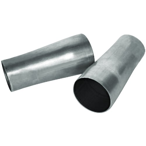 AutoPartsWAY ca Canada Exhaust Pipe Adapter in Canada