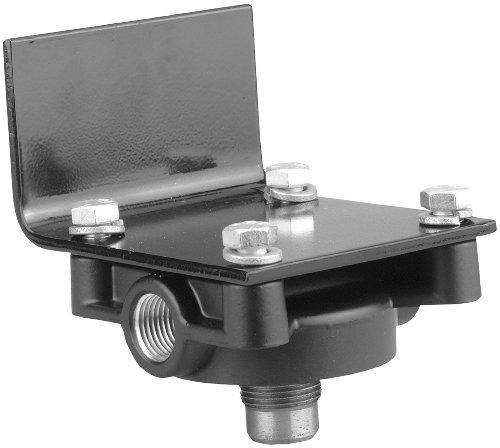 fram k3926m marine fuel filter kit. Black Bedroom Furniture Sets. Home Design Ideas