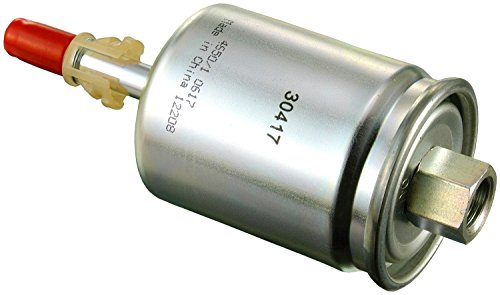 Fram G8216 In-line Fuel Filter