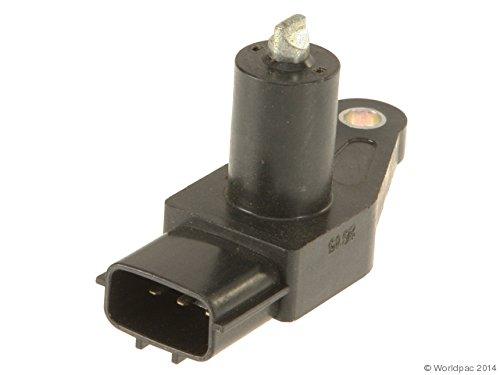 Forecast W0133 1725980 Engine Crankshaft Position Sensor