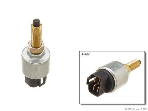Forecast W0133 1635313 Brake Light Switch
