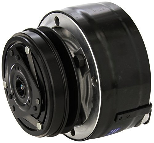 Cadillac Cimarron For Sale: Four Seasons 58229 New AC Compressor