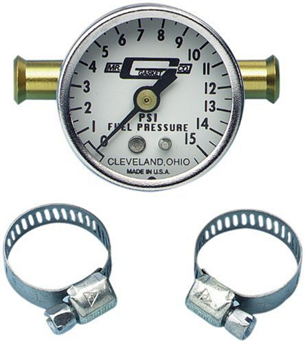 51bhtZSE6oL mr gasket 1560 fuel pressure gauge with in line adapter in canada