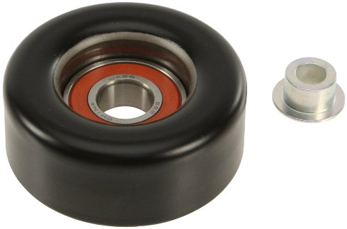 Replacement Parts V Belts Gates W0133-1786610