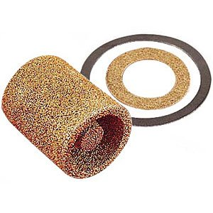 Holley Performance 162-500 Fuel Filter