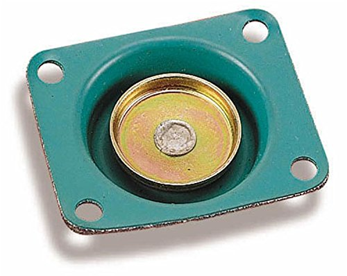 OES Genuine W0133-1695770-OES Carburetor Accelerator Pump Diaphragm