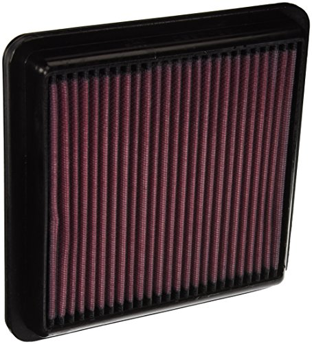 canada 2010 kia forte koup air filter in. Black Bedroom Furniture Sets. Home Design Ideas
