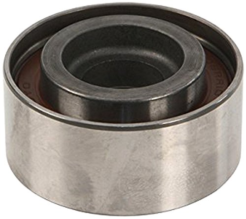 AutoPartsWAY.ca Canada 2011 Acura MDX Engine Timing Idler