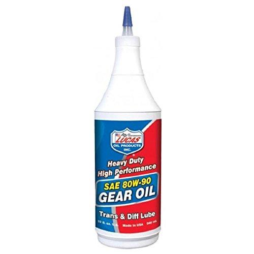 AutoPartsWAY ca Canada Subaru Gear Oil in Canada