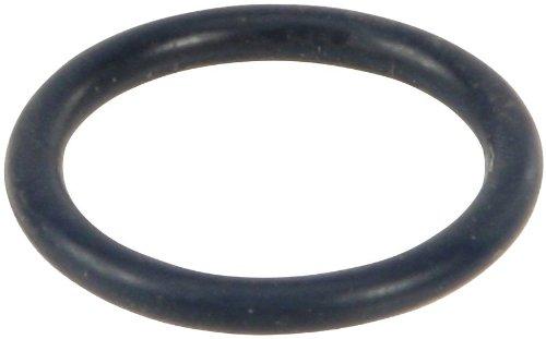 Motorcraft YF2961 O Ring