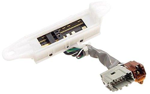 AutoPartsWAY ca Canada Auto Trans Gear Position Sensor in Canada