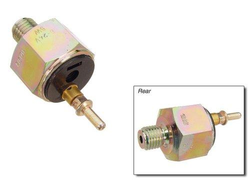 Tl Iynl on Zf 6 Sd Manual Transmission
