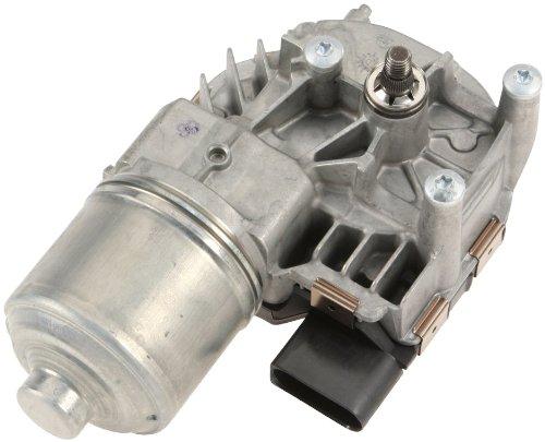 2013 volkswagen jetta engine