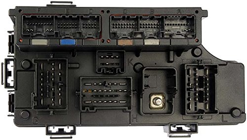 3092012 Fuse Panel Layout Diagram Parts Calid For Engine Fuel