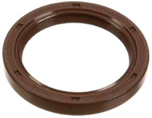 Frewdenburg-Nok W0133-1641542-NOK Auxiliary Shaft Seal
