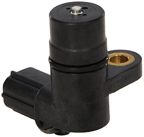 Standard Motor Products SC127 Speed Sensor