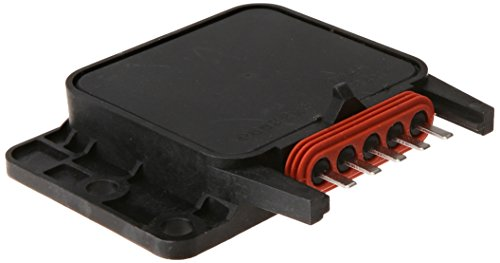 Standard Motor Products Electronic Spark Control Module