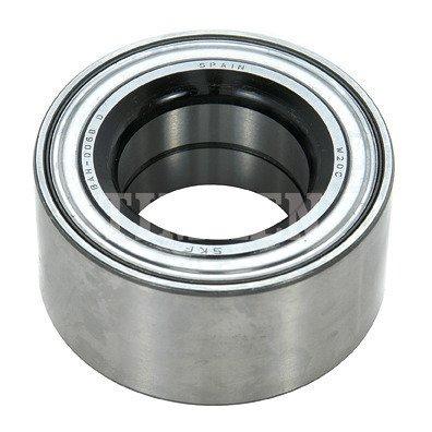 Timken NP182140904A1 Wheel Bearing