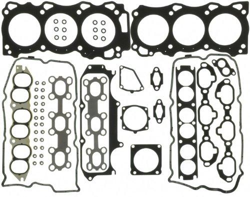 Victor Reinz Hs54481a Cylinder Head Gasket Set
