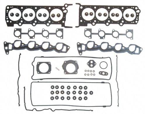 Victor Reinz Hs5931 Cylinder Head Gasket Set
