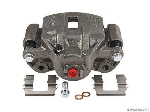 Wbr W0133 1905765 Disc Brake Caliper
