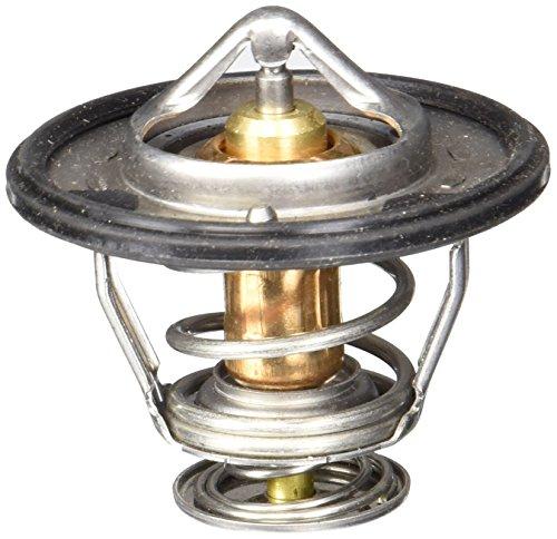 Motorad 302-170 170f//77c Thermostat