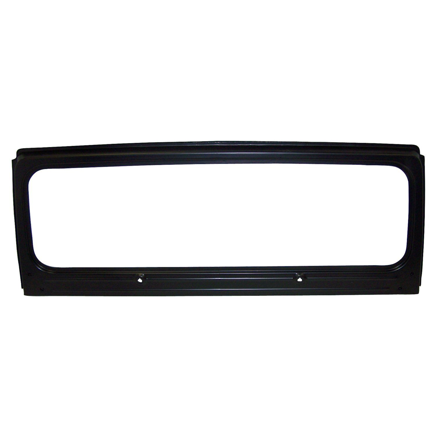 AutoPartsWAY.ca Canada Jeep Windshield Frame in Canada