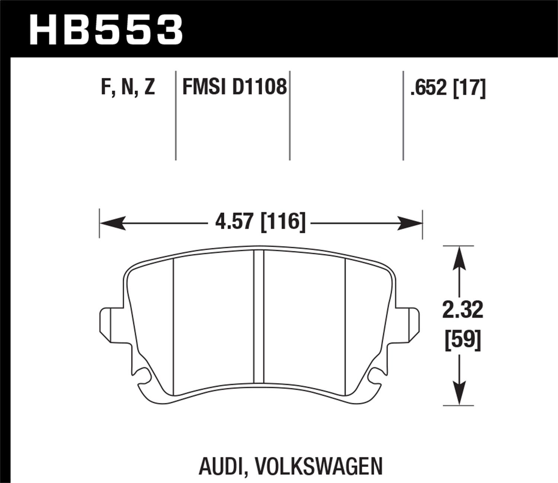 akebono brake pad installation instructions